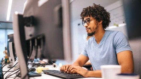 Learn Java and Artificial Intelligence Programming Tools