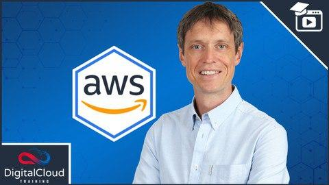 Introduction to Cloud Computing on Amazon AWS for Beginners